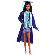 Barbie Graduation African American Doll