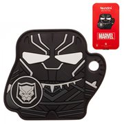 Black Panther Foundmi 2.0 Bluetooth Tracker