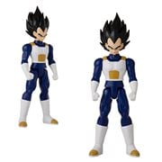 Dragon Ball Super Vegeta Limit Breaker 12-Inch Action Figure