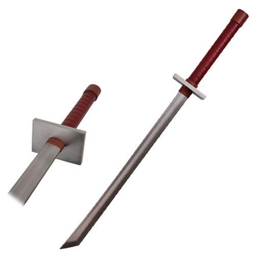 Hero's Edge Ninja Foam Sword