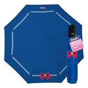 Sailor Moon Sailor Scout Umbrella