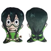 My Hero Academia Tsuyu Asui Pillow