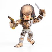 Predator Elder Predator Metallic Action Vinyl