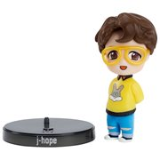 BTS J-Hope Mini Vinyl Figure