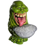 Ghostbusters Slimer Glow-in-the-Dark Candy Bowl