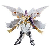 Digimon 07 MagnaAngemon Digivolving Spirits Action Figure