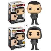 Mr. Robot Elliot Alderson Pop! Vinyl Figure