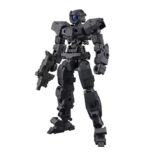 30 Minute Missions #09 eEMX-17 Alto Dark Gray Model Kit
