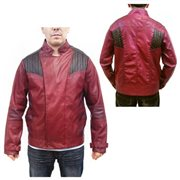 Guardians of the Galaxy Star-Lord's Jacket