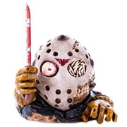 Friday the 13th Jason Voorhees Mondoid Vinyl Figure