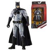 Batman v Superman: Dawn of Justice Multiverse Batman Movie Masters Action Figure