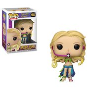 Britney Spears Slave 4U Pop! Vinyl Figure #98
