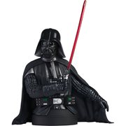 Star Wars: A New Hope Darth Vader 1:6 Scale Mini-Bust