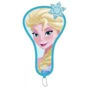 Frozen Elsa Fan Buddy Key Chain