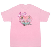 I Love Lucy Chocolate Factory T-Shirt