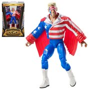 WWE Defining Moments Sting Great American Bash Figure