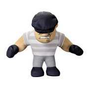 The Goon Plush