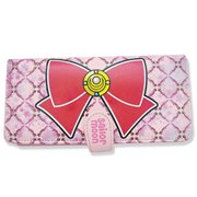 Sailor Moon Sailor Moon Bow Wallet