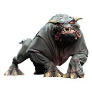 Ghostbusters Zuul Terror Dog Mini Epics Vinyl Figure