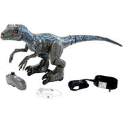 Jurassic World: Fallen Kingdom Alpha Training Blue