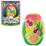 Hatchimals Secret Scene Playset