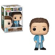 Boy Meets World Cory Matthews Pop! Vinyl Figure #749