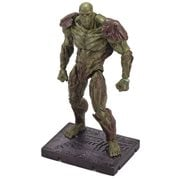Injustice 2 Swamp Thing 1:18 Scale Action Figure - Previews Exclusive