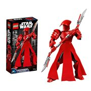 LEGO Star Wars 75529 Constraction Elite Praetorian Guard
