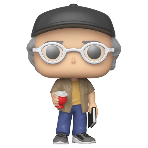 It 2 Shopkeeper (Stephen King) Pop! Vinyl Figure