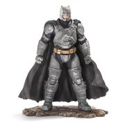 Batman v Superman: Dawn of Justice Batman PVC Figurine
