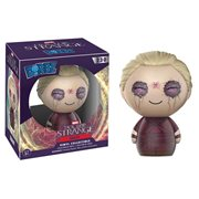 Doctor Strange Movie Zealot Dorbz Vinyl Figure
