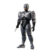 RoboCop 1 RoboCop 1:18 Scale Action Figure - Previews Exclusive