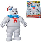 Ghostbusters Stay Puft Marshmallow Man 10-Inch Action Figure