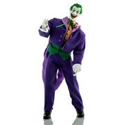 Batman Joker New 52 Mego 14-Inch Retro Action Figure
