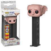 Harry Potter Dobby Pop! Pez