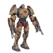 Pacific Rim 2 Select Series 3 Omega Action Figure