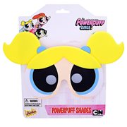 Powerpuff Girls Bubbles Sun-Staches