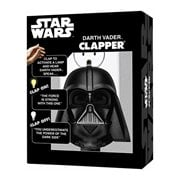 Star Wars Darth Vader Clapper in Regular Packaging