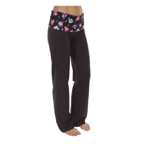 My Little Pony Friendship is Magic Yoga Pants