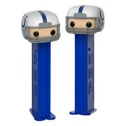 NFL Colts Helmet Pop! Pez