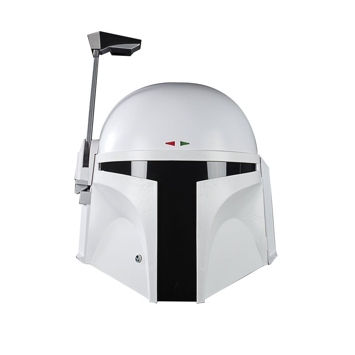 STAR WARS Black Series Boba Fett Premium Electronic Helmet 1:1 Replica