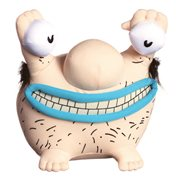 Aaahh!!! Real Monsters Krumm Super-Deformed 6-Inch Plush