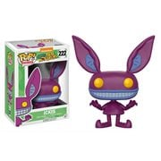 Aaahh!!! Real Monsters Ickis Pop! Vinyl Figure, Not Mint