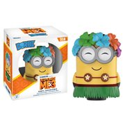 Despicable Me 3 Hula Jerry Dorbz Vinyl Figure