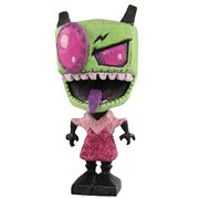 Invader Zim Eekeez Mini-Figure