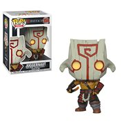 DOTA 2 Juggernaut with Sword Pop! Vinyl Figure #354