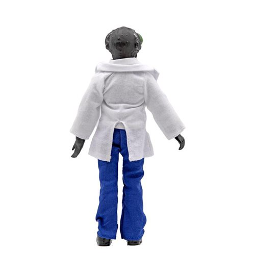 The Fly Mego 8-Inch Action Figure Wave 8