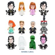 Edward Scissorhands I'm Not Finished Collection Random Mini-Figure