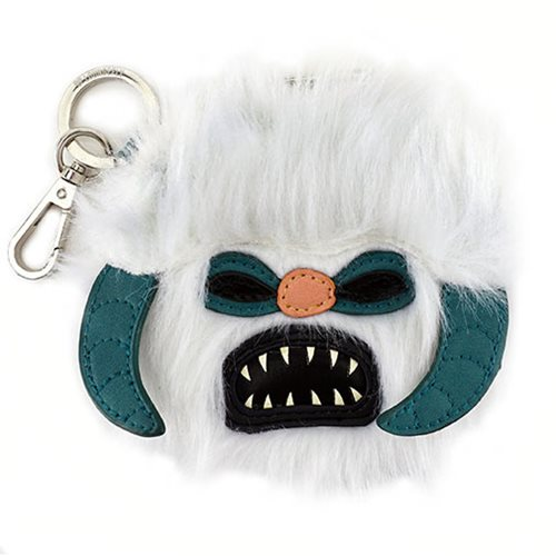 Star Wars Wampa Coin Bag