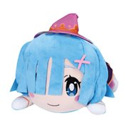 Re:Zero - Starting Life in Another World Rem Normal Version SP Lay-Down Plush